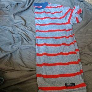 Gap Kids short sleeve t shirt good condition